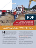 Article Going Deep With HDD World Pipelines October2012