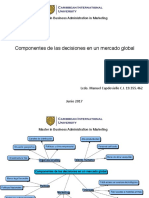 Componentes de Las Decisiones en Un Mercado Global.pdf