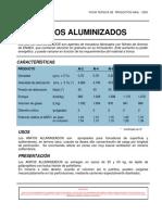 Anfos_Aluminizados.pdf