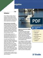 Hydropro-Navigation.pdf