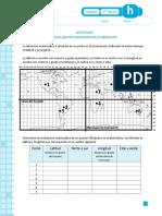 [4 Basico] Localizacion Matematica o Absoluta