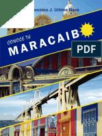 103 Conoce Tu Maracaibo