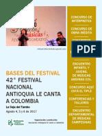BASES-42°-Festival-ALCAC-2017