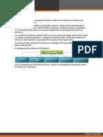 caso_practico.pdf