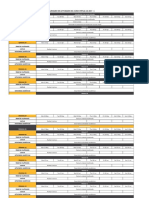 Calendario de actividades 2017 - 1.xlsx