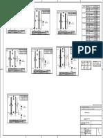 Pilares A1-3-3