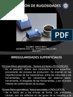 medicinderugosidades-120627172634-phpapp02.pptx
