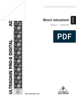 BEHRINGER_Ultragain ADA8000_IT.pdf