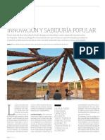 74-77 cercha.pdf