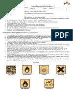 Guia Laboratorio Acidosybase Quimica 3medios