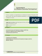 Programa-Conversatorio SGP 13 de junio 2017.doc