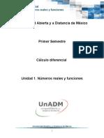Actividades U1.docx