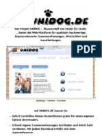 was-ist-unidog.2009_12_18
