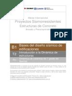 B1_T2_P2_Dinamica_Sistemas_1GDL