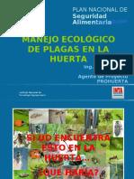 Manejo ecologico de plagas en la huerta-Cordoba.pdf