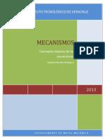 CONCEPTOS BASICOS 2013.pdf