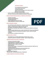 AGROEXPORTACION.docx