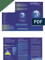 folleto-basc-espanol2014