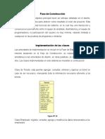 Fase de Construccion Luis_Carmen 07-06-17