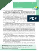 pcdt-asma-livro-2013.pdf