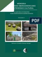 MemoriaCongreso-Vol1.pdf