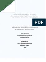 sistemas hidraulicos.pdf
