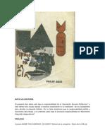 Diario de la CIA.pdf