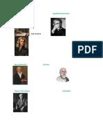 tarea de fisica cientificos con fotos.docx