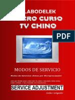 313177423-55-Modos-de-Servicio-Chinos-Por-Micros.pdf