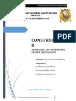 Acabados PDF