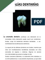 1-SEGUNDO-PERÍODO.pdf