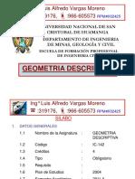 Gd Clases PDF