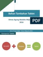 Bahan PEngisi Tablet.pptx