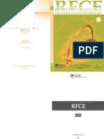 AUDIENCIA PUBLICA ARGENTINA.pdf