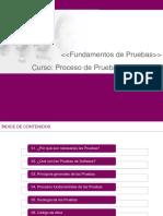 01_Fundamentos_Pruebas