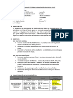 MODELO PLAN DE AULA TUTORIA 1 A 5to.docx
