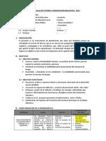 MODELO PLAN DE AULA TUTORIA 1 A 5to.docx