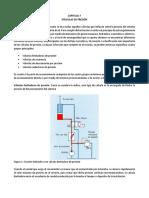 Capitulo 7 (Valvulas de Presión y Valvulas de Flujo)