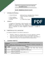 TERMINOLOGIA EN SALUD 2017.doc