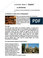 178296169-6to-Grado-Bloque-2-Ejercicios.pdf