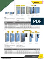 19 catalog krisbow9 storage product.pdf