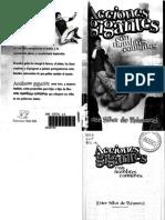 ACCIONES GIGANTES.pdf