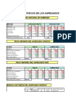 DISEÑO DE MEZCLA - 2017 - EXTREMO 1.xlsx