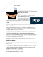 Cálculo Biliar.doc