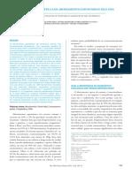 artigoPerdasFetaisInvestigacao.pdf