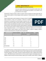 Lectura 2 - Caso Industrialita.pdf