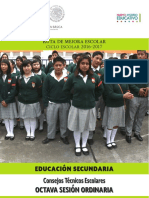 CTE8vaSesionSecundariaMEEP.pdf
