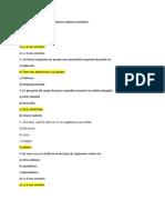 preguntas biologia.docx
