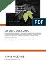 modelos y tecnicas de intervencion.pptx