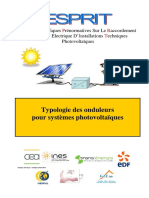 reviews of inverter nouwaday.pdf